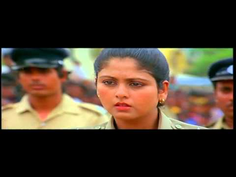 Pandiyan  Rajini Super Scene video