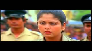 Alex Pandian - Pandiyan  Rajini Super Scene
