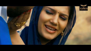 Laad Piya Ke By Binder Danoda Sapna Choudhary Raju Punjabi Haryanvi Video Dj Hard Mix Songs