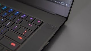 2019 Razer Blade 15 Review - 60% Faster & Cooler!