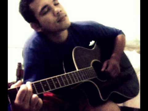 Johnathan Albuquerque' - O Tempo (Acustico)