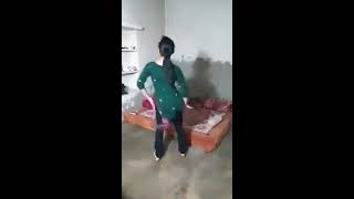 Desi dance hindi video