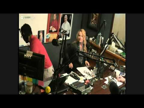 8-14-15 Live Hour Archangel Radio with Attorney Clay Rossi