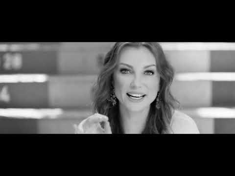 Rúzsa Magdolna -  Hazatalálsz (Official Music Video)