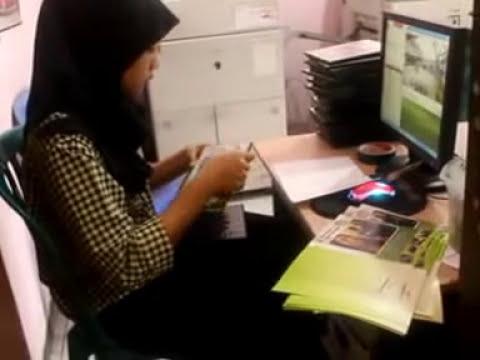 [Copy CD Surabaya] Jasa Duplikasi atau Replikasi CD dan DVD Kilat Profesional