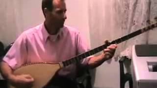 Vellezerit Abazi-Ismeti