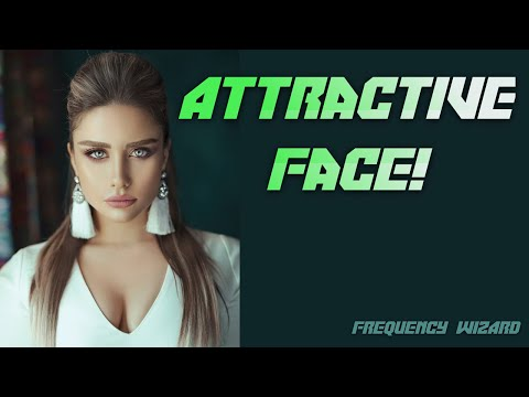 Get An Attractive Face Fast! Subliminals Frequencies Hypnosis Spell Get An Attractive Face Fast! Subliminals Frequencies Hypnosis Spell Get An Attractive Face Fast! Subliminals Frequencies...