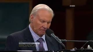 download lagu No Never Alone; Jimmy Swaggart gratis