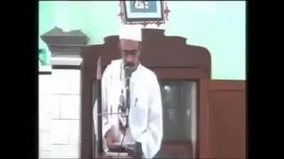 ISLAM itu Rahmatan Lil Alamin, mari kita menjadi Islam sesuai ajaran Rasulullah.