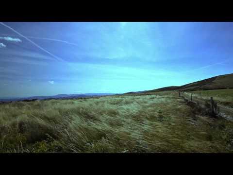 Rhodes - What If Love