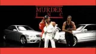 Watch Ja Rule Furious video