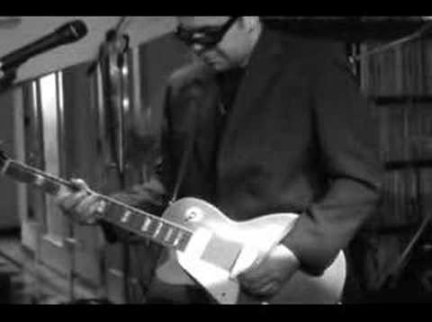 Igor Prado Band (2007)