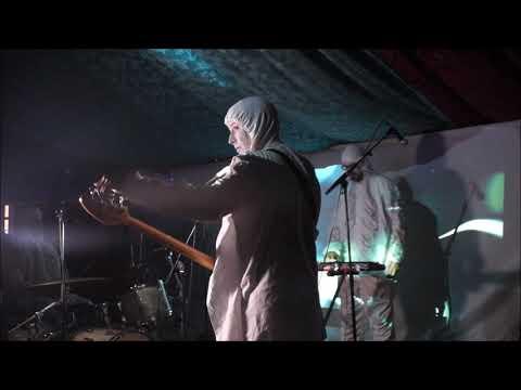 ELEFANT - Live, Gentse Feesten (2019)
