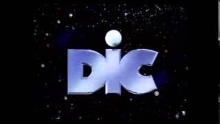DiC Entertainment\Columbia Tristar Television