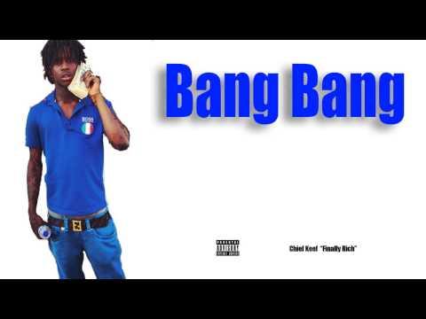 Chief keef - bang bang (leak) prod by leekeleek