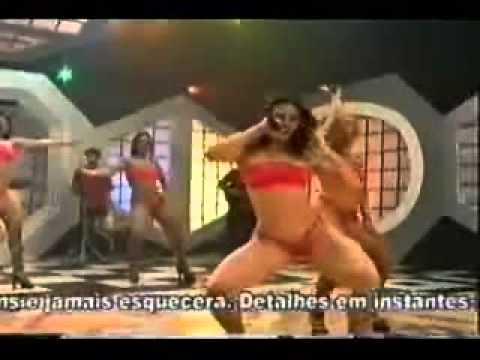 Clip video SEXY XX PARA ADULTOS GOZATE LA VIDA DALE GREGORY - Musique Gratuite Muzikoo