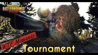PUBG Mobile Gameplay | Tournament Final | A-Tech Solutions