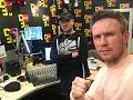 22 02 2017 Bassland Show DFM 101 2 mp3