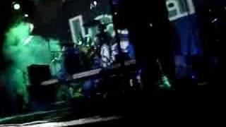 Vídeo 39 de Leela