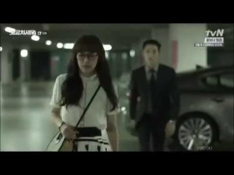 King Of High School Mv ~jung Soo-young X Yoo Jin-woo ~ video