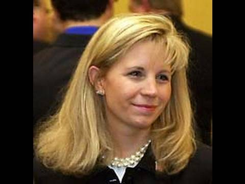 Even Conservatives Agree -- Liz Cheney is Un-American