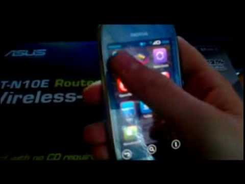 NOKIA C7-00 Delight Belle Refresh 111.040.1511