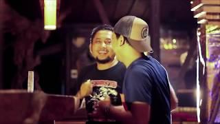 Koreksi Diri - Ngurah Adi feat Dika Swara