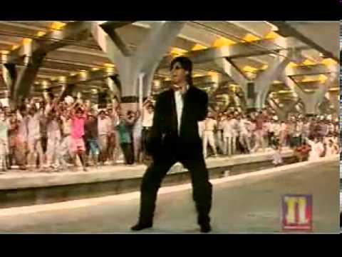Main Koi Aisa Geet Gaoon - Yes Bossmp4 Mp3 Video Song