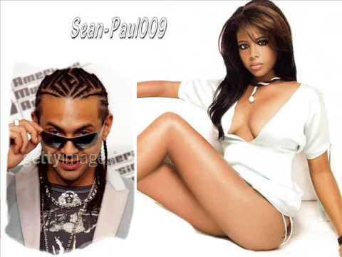 Kelis ft Beenie Man & T.O.C - Trick Me Twice