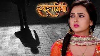 Swaragini | 16th March 2016 | Mystery Man Kartik To ENTER In Ragini's LIFE