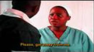 Fanm Deyo Pi Dous Movie Trailer