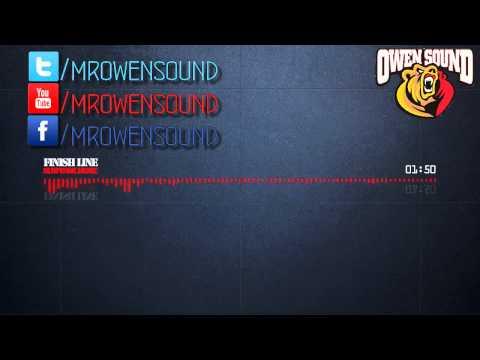 [suspense] Pusher Music - Finish Line. video