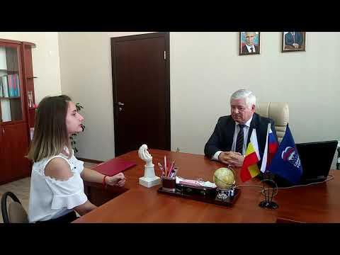 Автор Плутенко Кристина Герой Горчанюк Петр Петрович