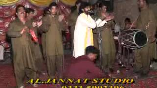 download lagu Chakwal Wedding Best Of 2012 Part 3 .mp3 gratis