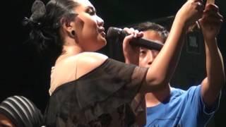 download lagu Monata Burneh Mei 2 2016 Sampai Kapankah By Anjar gratis