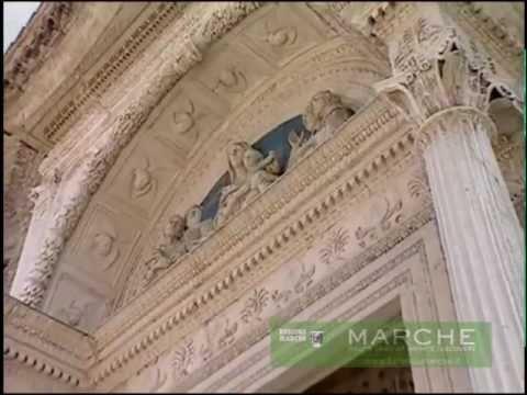 La corte e il Palazzo Ducale di Urbino
