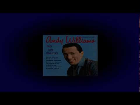 Andy Williams - Near You