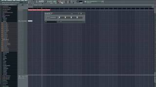 Fl Studio - Tutorial - Crear loops