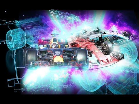 F1 Racing League Singapur Qualifikation [Deutsch]