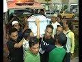 Gempa Lombok: Kepulangan jenazah Siti Nur Ismawida ke tanah air