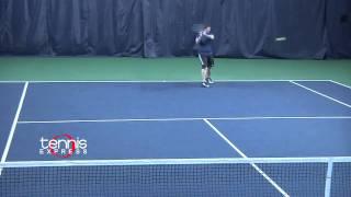 Vídeo 172 de The Prince of Tennis