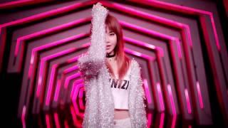 Download Lagu T-ARA[티아라]