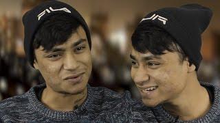 Is Rakin Absar Gay? - The Interview w/ ChotoAzad