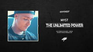 MYST - The Unlimited Power (OUT NOW)