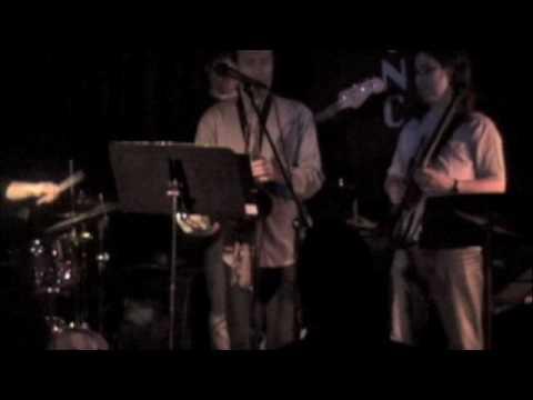 MAURICIO ZOTTARELLI's Quintet - Spirit