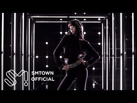 Girls' Generation(소녀시대) _ RunDevilRun(런데빌런) _ MusicAudio