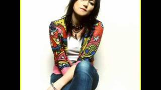 Watch Kt Tunstall Boo Hoo video