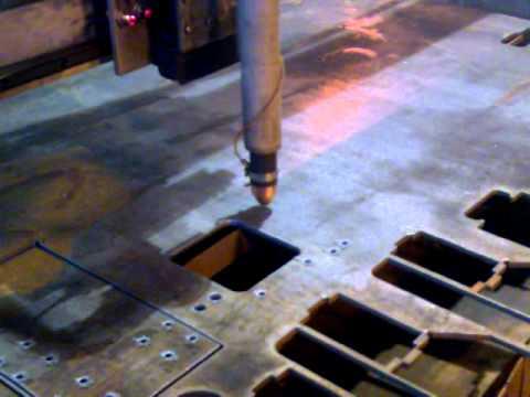 Омический датчик поиска поверхности металла
