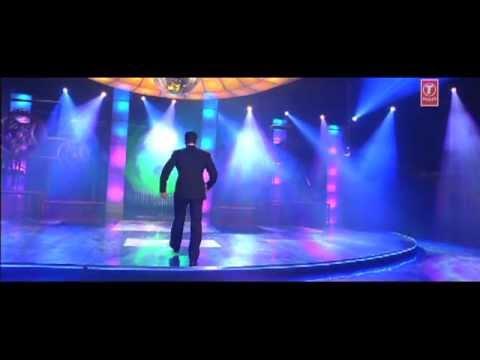 Bodyguard Title Song - Katrina Kaif
