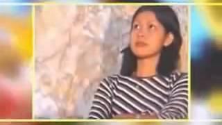 download lagu Boy Sandy   Tirai Sulam Emas gratis
